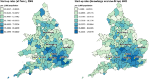 141204-startup-rates-across-UK-Vox-chart