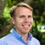 Matt Niehaus