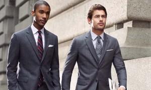 Ambitious-men-chasing-success