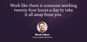 entrepreneur-quote-mark-cuban-inspiration