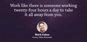 entrepreneur-quote-mark-cuban-inspiration