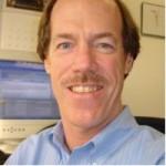 Robert D. Hof