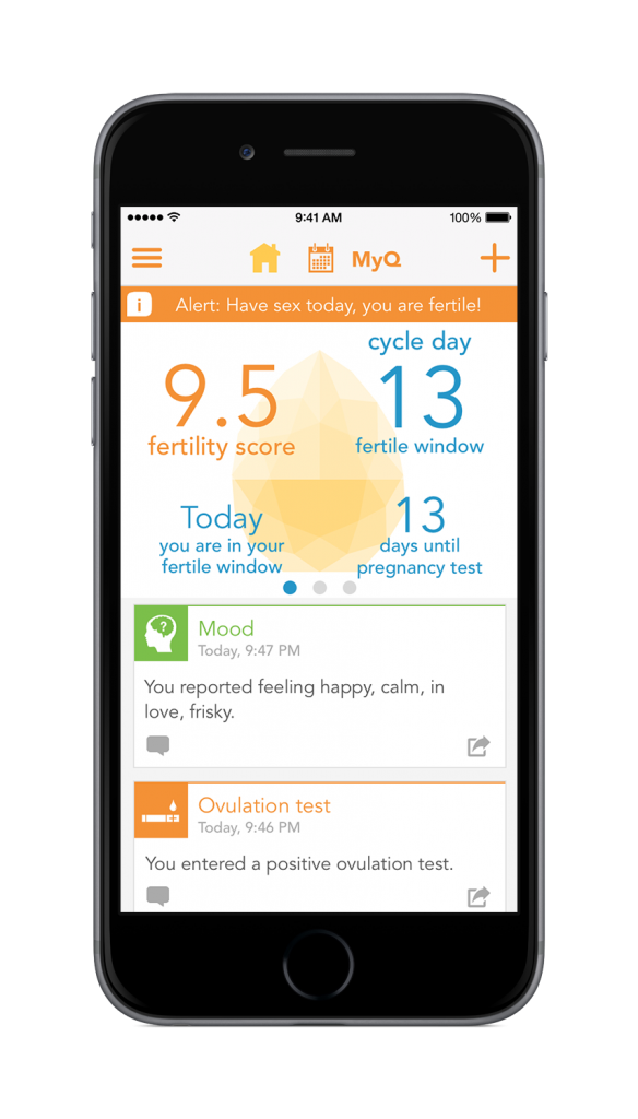 Ovia-Fertility-iOS-iPhone-6
