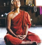 meditating-monk-benefits-of-meditation