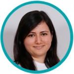 Gözde Topgüloğlu