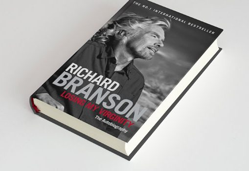 losing-my-virginity-richard-branson-best-selling-books