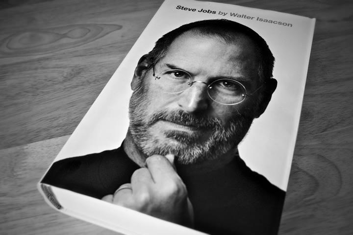 steve-jobs-biography-walter_isaacson
