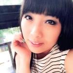 Amorie Lim