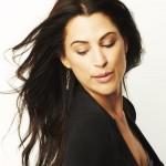 Mandy Antoniacci