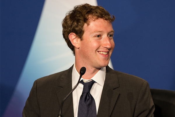 20150713180738-mark-zuckerberg-facebook-social-network