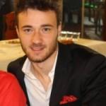 Hasan Çontuk