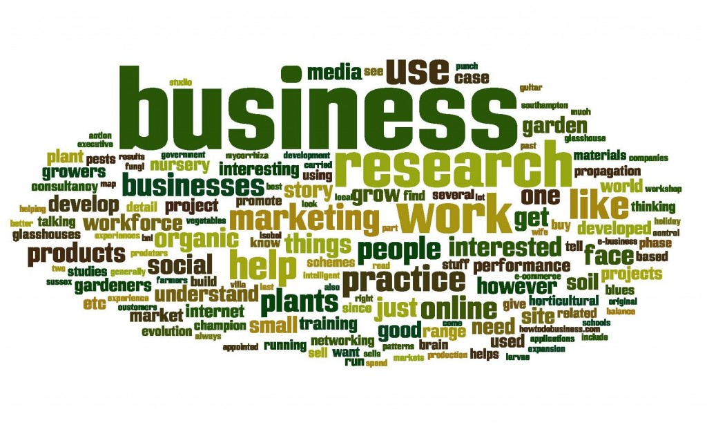 business research articles The source for business news and analysis covering economic policy, business policy, financial news, economic issues, stock market data, local business, technology and more.