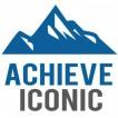 AchieveIconic