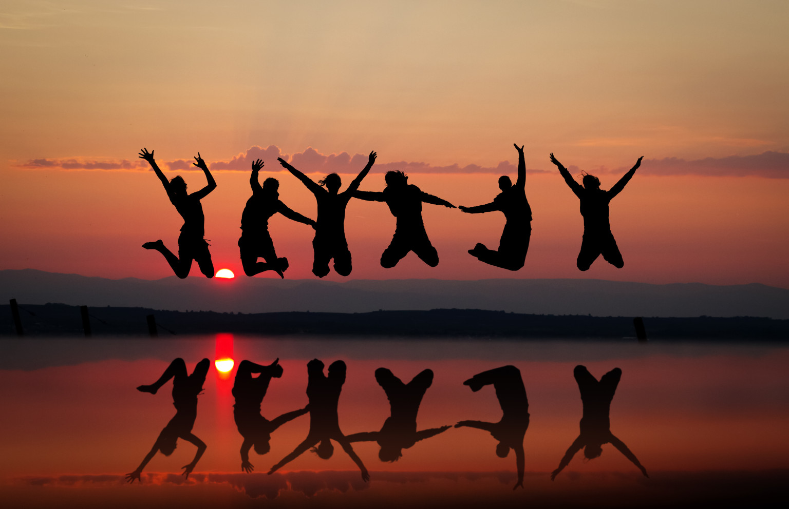 Friendship Background Pictures For Photoshop  clipartsgram