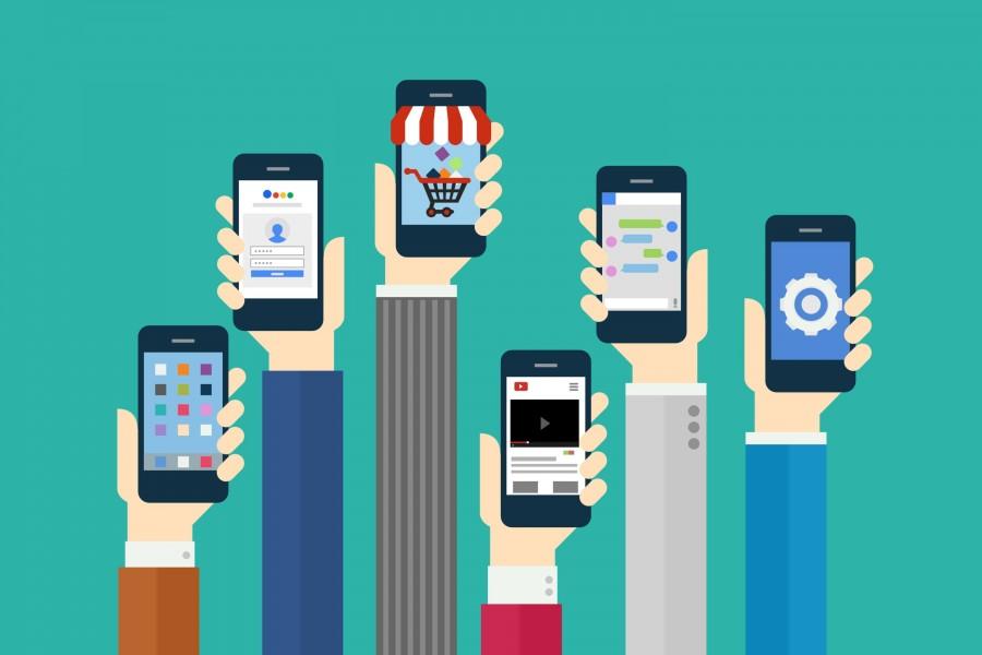Мобильное приложение довело десятки российских школьников до больницы?  2527324-les-tendances-des-applications-mobiles-selon-app-annie-e1456144279795