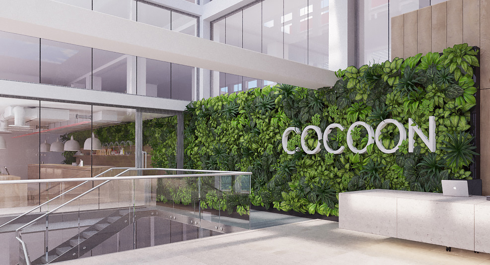 cocoon-offices