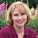 Susan Gunelius