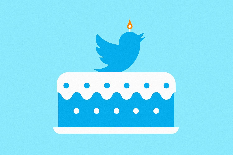 Southwest Kia Austin >> Twitter 10 Yaşında - 10. Doğum Gününü Kutlayan Twitter'ın