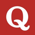 Quora Publishers