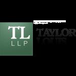 Taylor Louis LLP